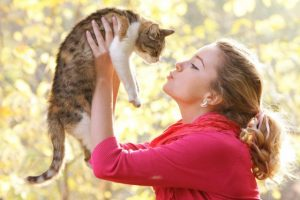 Health-Benefits-Of-Being-a-Cat-Owner.jpg